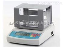 KBD-300E多功能固體密度計