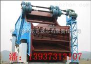 天津YAYK1236圆振动筛公司