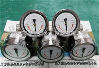 原厂加工SLX-25ZS/80ZS热导式示流信号器灞桥恒远