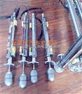贵州BNA31-650/800/3-SC磁翻板液位信号器正品特卖会