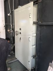 南京密室门