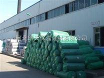 阻燃橡塑保溫材料,管道保溫橡塑板