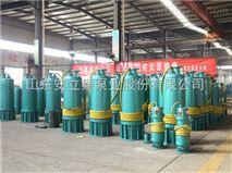 太原BQS潜水排污泵水泵厂家潜水泵扬程流量