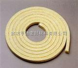 水泵盘根成型填料环垫圈供应