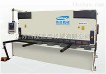 QC12Y/K係列液壓剪板機哪家便宜_江蘇百超重型機械