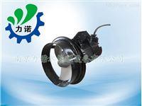 QJB1.5/6-260/3-980铸件式潜水搅拌机