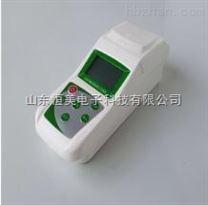 氨氮測試儀廠家