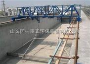 桥式吸砂机生产厂家|移动桥式吸砂机型号