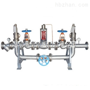 tyz氧气减压阀组图片