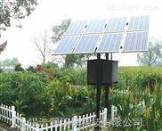 常州太阳能微动力污水处理设备