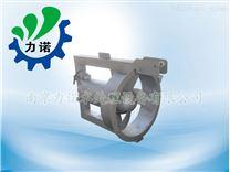 qjb-w污泥内潜水不锈钢回流泵