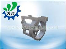 qjb-w厌氧池潜水污泥内回流泵