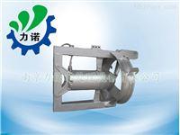 QJB-W型不锈钢剩余污泥泵