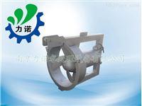 不锈钢大流量低扬程污泥泵