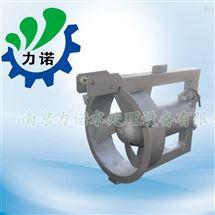 QJB-W18.5深水池不锈钢污泥泵