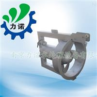 qjb-w系列不锈钢混合液回流泵