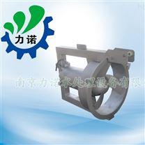 qjb-w混合液不锈钢回流泵