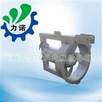 qjb-w系列混合液不锈钢回流泵