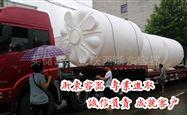 15吨塑料水箱批发