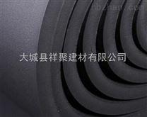 鋁箔橡塑保溫材料價格