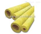 玻璃棉保温管供应