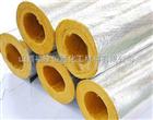 玻璃棉保温管厂家供应