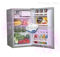 冰箱杀菌消毒器--紫外线便携表面杀菌器