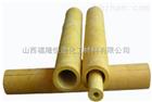 DN25~DN530山东玻璃棉管厂家供应