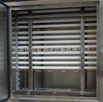 箱式紫外線老化試驗箱模擬環境測試