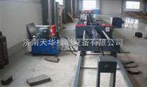 工程拖鏈拉力試驗機生產基地