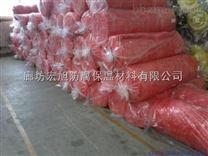 西藏罐體保溫岩棉板廠家 質量好