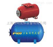 AFOSB係列壓力罐 CIMM意大利氣壓罐