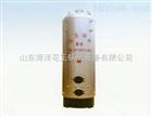 【立式环保蒸汽锅炉】0.2吨@0.3吨0.5吨0.7吨1吨小型【立式环保蒸汽锅