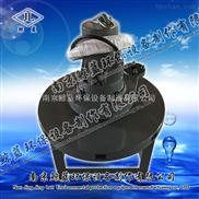 南京潜水离心曝气机专业制造厂家
