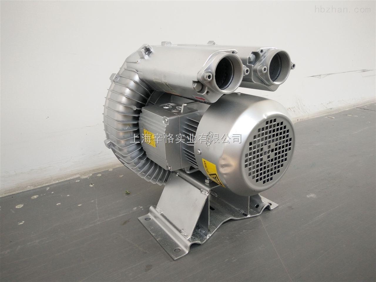 cjx21210气泵接线图