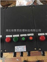 BQC8050-32A防爆防腐电磁启动器厂家