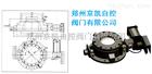 气动圆顶阀YDF-A