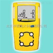 多功能四合一氣體檢測儀(H2S、CO、O2、可燃氣體) 型號:HC01-GAMC 庫號:M35918