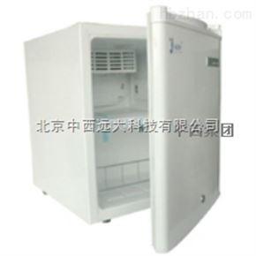 北京中西幹燥實驗室betway必威手機版官網恒溫箱 型號:FY12/YS-50L