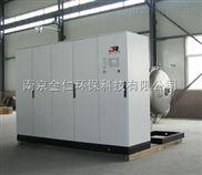 南京金仁环保——大型臭氧发生器JR-D
