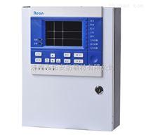 冷庫壁掛式氨氣氣體報警器RBT-6000-ZLG/A