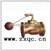 薄膜式液压水位控制阀(DN80) 型号:CQ72-H142X-10T-B 库号:M210257
