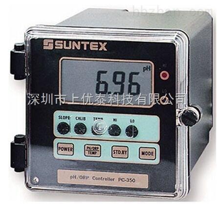 PC-350上泰PH控制器