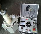 TPKZT 高压试验变压器电源控制台