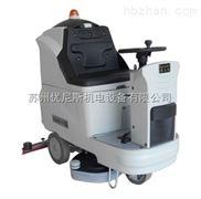江阴全自动工业洗地机R700BT