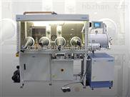 熱蒸發鍍膜機