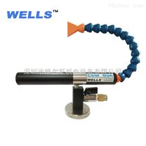 wells冷却枪 涡流管制冷器