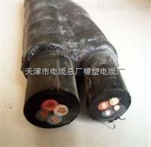 MY預分支電纜MY煤礦用分支電纜多少錢一米