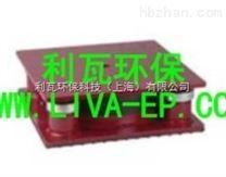 震动硫化床减震器,LIVA-EP