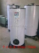 小型沼气锅炉价格       沼气取暖设备